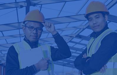 Skill Worker